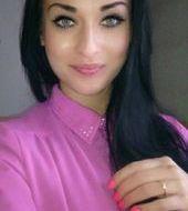 Ania Dobrzynska - Olsztyn, Wiek 24. Dołącz tak samo jakAnia do najlepszych hostess, modelek i fotomodelek w Polsce