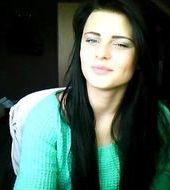 Anna Siewiera - Bełchatów, Wiek 20. Dołącz tak samo jakAnna do najlepszych hostess, modelek i fotomodelek w Polsce