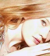 Anna Gluc - Sosnowiec, Wiek 27. Dołącz tak samo jakAnna do najlepszych hostess, modelek i fotomodelek w Polsce