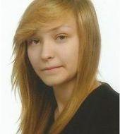 Anna Jeziorska - Częstochowa, Wiek 19. Dołącz tak samo jakAnna do najlepszych hostess, modelek i fotomodelek w Polsce