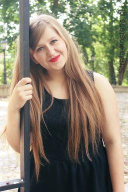 -Anna