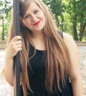Anna Kowalczyk - Łódź, Wiek 20. Dołącz tak samo jakAnna do najlepszych hostess, modelek i fotomodelek w Polsce