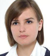 Anna Kleszczyńska - Wrocław, Wiek 32. Dołącz tak samo jakAnna do najlepszych hostess, modelek i fotomodelek w Polsce