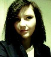 Anna Krokowska - Muszyna, Wiek 29. Dołącz tak samo jakAnna do najlepszych hostess, modelek i fotomodelek w Polsce