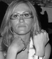 Anna Kubon - Nowy Sącz, Wiek 35. Dołącz tak samo jakAnna do najlepszych hostess, modelek i fotomodelek w Polsce
