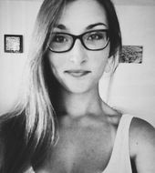 Anna Makowska - Warszawa, Wiek 23. Dołącz tak samo jakAnna do najlepszych hostess, modelek i fotomodelek w Polsce
