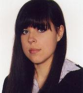 Anna Met - Kielce, Wiek 26. Dołącz tak samo jakAnna do najlepszych hostess, modelek i fotomodelek w Polsce