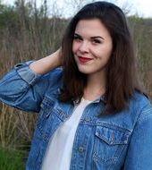 Anna Michalska - Olsztyn, Wiek 17. Dołącz tak samo jakAnna do najlepszych hostess, modelek i fotomodelek w Polsce