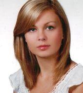 Anna Mikołajczuk - Biała Podlaska, Wiek 25. Dołącz tak samo jakAnna do najlepszych hostess, modelek i fotomodelek w Polsce