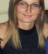 Anna  - Bytom, Wiek 29. Dołącz tak samo jakAnna do najlepszych hostess, modelek i fotomodelek w Polsce