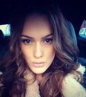 Anna Piątek - Kielce, Wiek 23. Dołącz tak samo jakAnna do najlepszych hostess, modelek i fotomodelek w Polsce