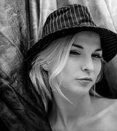 Anna Pławiak - Kędzierzyn-Koźle, Wiek 29. Dołącz tak samo jakAnna do najlepszych hostess, modelek i fotomodelek w Polsce
