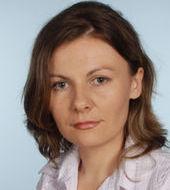 Anna Stolarz - Brzeg, Wiek 35. Dołącz tak samo jakAnna do najlepszych hostess, modelek i fotomodelek w Polsce