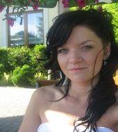 Klaudia Marszałek - Radom, Wiek 28. Dołącz tak samo jakKlaudia do najlepszych hostess, modelek i fotomodelek w Polsce