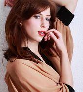 Anna Surowiec - Szczecin, Wiek 25. Dołącz tak samo jakAnna do najlepszych hostess, modelek i fotomodelek w Polsce