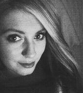 Anna Świeboda - Rzeszów, Wiek 22. Dołącz tak samo jakAnna do najlepszych hostess, modelek i fotomodelek w Polsce