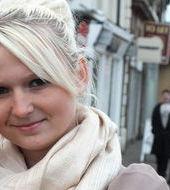 Anna Wilde - Siemianowice Śląskie, Wiek 24. Dołącz tak samo jakAnna do najlepszych hostess, modelek i fotomodelek w Polsce