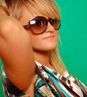 Ania  - Bytom, Wiek 27. Dołącz tak samo jakAnia do najlepszych hostess, modelek i fotomodelek w Polsce