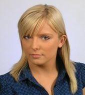 Anna Zabielska - Lublin, Wiek 27. Dołącz tak samo jakAnna do najlepszych hostess, modelek i fotomodelek w Polsce