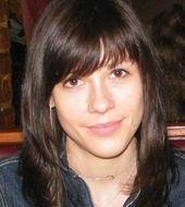 Anna Szydłowska - Siedlce, Wiek 28. Dołącz tak samo jakAnna do najlepszych hostess, modelek i fotomodelek w Polsce