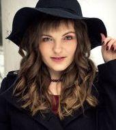 Anita Olszak - Łódź, Wiek 22. Dołącz tak samo jakAnita do najlepszych hostess, modelek i fotomodelek w Polsce