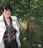 Agnieszka Muszynska - Kęty, Wiek 29. Dołącz tak samo jakAgnieszka do najlepszych hostess, modelek i fotomodelek w Polsce