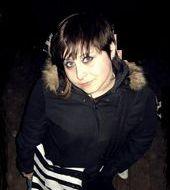 Aleksandra  - Pilzno, Wiek 25. Dołącz tak samo jakAleksandra do najlepszych hostess, modelek i fotomodelek w Polsce