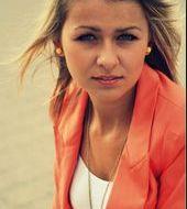 Anita Błachucka - Kraków, Wiek 26. Dołącz tak samo jakAnita do najlepszych hostess, modelek i fotomodelek w Polsce