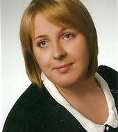 Anika Pawlik - Częstochowa, Wiek 26. Dołącz tak samo jakAnika do najlepszych hostess, modelek i fotomodelek w Polsce