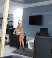 Anna Gąsior - Kielce, Wiek 28. Dołącz tak samo jakAnna do najlepszych hostess, modelek i fotomodelek w Polsce
