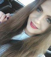 Anita Xxx - Olsztyn, Wiek 21. Dołącz tak samo jakAnita do najlepszych hostess, modelek i fotomodelek w Polsce