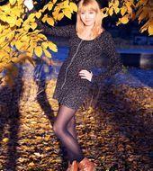 Anita Dąbek - Częstochowa, Wiek 24. Dołącz tak samo jakAnita do najlepszych hostess, modelek i fotomodelek w Polsce