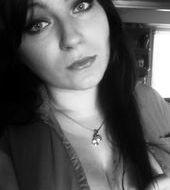 Anita Ess - Tarnów, Wiek 25. Dołącz tak samo jakAnita do najlepszych hostess, modelek i fotomodelek w Polsce