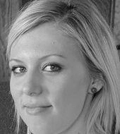 Anita Pytlik - Ostrów Wielkopolski, Wiek 27. Dołącz tak samo jakAnita do najlepszych hostess, modelek i fotomodelek w Polsce