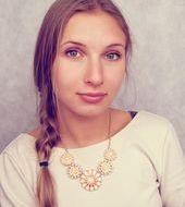 Anita Szymańska - Łódź, Wiek 23. Dołącz tak samo jakAnita do najlepszych hostess, modelek i fotomodelek w Polsce