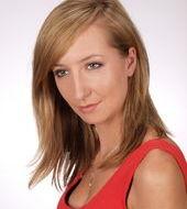 Anna Bartecka - Zamość, Wiek 28. Dołącz tak samo jakAnna do najlepszych hostess, modelek i fotomodelek w Polsce