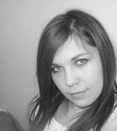 Anna Czarnacka - Warszawa, Wiek 26. Dołącz tak samo jakAnna do najlepszych hostess, modelek i fotomodelek w Polsce