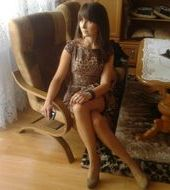 Anna Garbus - Kielce, Wiek 30. Dołącz tak samo jakAnna do najlepszych hostess, modelek i fotomodelek w Polsce