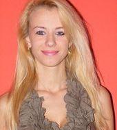 Anna Krystofek - Gliwice, Wiek 24. Dołącz tak samo jakAnna do najlepszych hostess, modelek i fotomodelek w Polsce