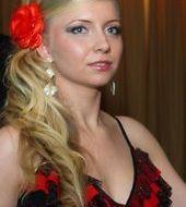 Ania Glaza - Gdańsk, Wiek 24. Dołącz tak samo jakAnia do najlepszych hostess, modelek i fotomodelek w Polsce