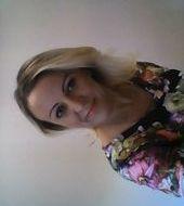 Anna Wrzesień-anna-magdalena - Kielce, Wiek 41. Dołącz tak samo jakAnna do najlepszych hostess, modelek i fotomodelek w Polsce