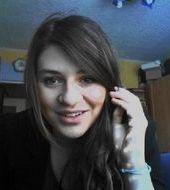 Anna Klecha - Dąbrowa Górnicza, Wiek 19. Dołącz tak samo jakAnna do najlepszych hostess, modelek i fotomodelek w Polsce