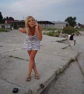 Ania Konieczna - Olkusz, Wiek 23. Dołącz tak samo jakAnia do najlepszych hostess, modelek i fotomodelek w Polsce