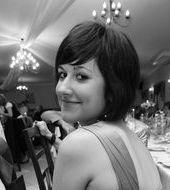 Anna Nocna - Toruń, Wiek 28. Dołącz tak samo jakAnna do najlepszych hostess, modelek i fotomodelek w Polsce