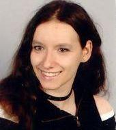 Anna  - Kraków, Wiek 31. Dołącz tak samo jakAnna do najlepszych hostess, modelek i fotomodelek w Polsce