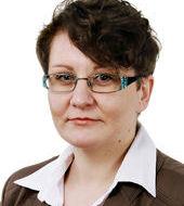 Anna Zielińska - Brodnica, Wiek 31. Dołącz tak samo jakAnna do najlepszych hostess, modelek i fotomodelek w Polsce