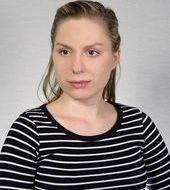 Anna  - Wrocław, Wiek 32. Dołącz tak samo jakAnna do najlepszych hostess, modelek i fotomodelek w Polsce