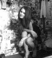 Anna Trytko - Nysa, Wiek 24. Dołącz tak samo jakAnna do najlepszych hostess, modelek i fotomodelek w Polsce