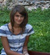 Anna Stosik - Koszalin, Wiek 24. Dołącz tak samo jakAnna do najlepszych hostess, modelek i fotomodelek w Polsce