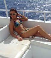 Anna lis - Golina, Wiek 27. Dołącz tak samo jakAnna do najlepszych hostess, modelek i fotomodelek w Polsce